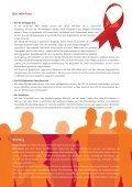 Download - AIDS-Hilfe Steiermark - Page 5