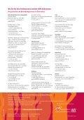 Download - AIDS-Hilfe Steiermark - Page 6