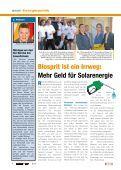 Dezember - RfW - Seite 4