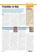 Dezember - RfW - Seite 5