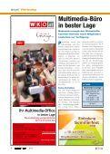 Dezember - RfW - Seite 6