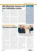 Dezember - RfW - Seite 7