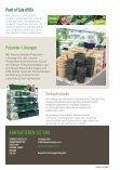 7313 Stewart Gardening 4pp Introduction AW_DE_final.idml - Seite 2
