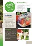 7313 Stewart Gardening 4pp Introduction AW_DE_final.idml - Seite 3