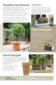 7313 Stewart Gardening 4pp Introduction AW_DE_final.idml - Seite 4