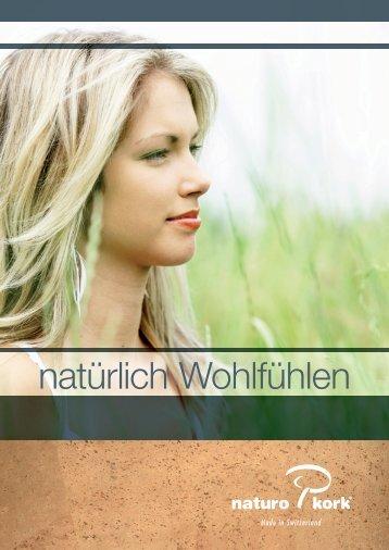 Imagebroschüre - HIAG Handel AG