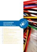 STECKVERBINDER UND KONTAKTE connectors and ... - MECS - Seite 2