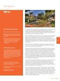 Kurumsal Sosyal Sorumluluk Raporu 2009 - Koc Holding - Page 4