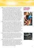 Programm - Seite 5
