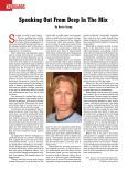Download - Canadian Musician - Page 3