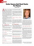 Download - Canadian Musician - Page 4