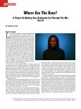 Download - Canadian Musician - Page 7