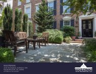2130 Wyoming Ave NW_Lux6pg_Pieces - HomeVisit