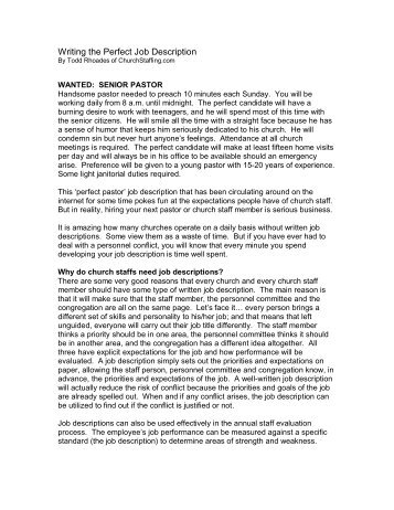 How To Write A Thesis Paragraph For An Essay The Perfect Flatmate Descriptive Essay Essay About High School also English Essay The Perfect Flatmate Descriptive Essay Homework Sample   Words  Essay Papers