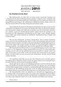 Die Alte Garde SGL – Weltbeste Fischchnusperli und ... - SG Lenzburg - Seite 5