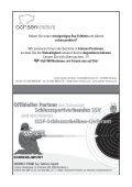 Die Alte Garde SGL – Weltbeste Fischchnusperli und ... - SG Lenzburg - Seite 6