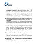 REF QA - Charlotte - February 2012.pdf - SERC Home Page - Page 3