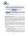 REF QA - Charlotte - February 2012.pdf - SERC Home Page - Page 5