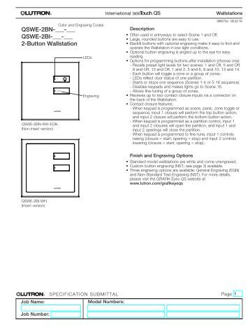lutron ecosystem wiring diagram lutron lighting installation international seetouch qs keypad lutron lighting installation