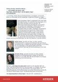 Osteuropa und wir - Perspektive 21 - Seite 2