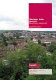 Winchester-Station-Approach-Assessment-with-full-appendices-FINAL-LR-110914-2-
