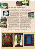 Carpet Design Awards 2007 - Seite 3