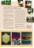 Carpet Design Awards 2007 - Seite 4