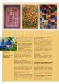 Carpet Design Awards 2007 - Seite 5