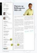 Februar - Politiforum - Page 4