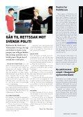 Februar - Politiforum - Page 5