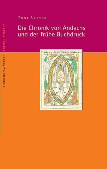 Die Einbände der bislang erschienenen Bände: Leistungen