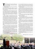 SPECIAL EDITION 2012 - Inside Edison - Edison International - Page 2