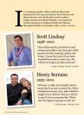 SPECIAL EDITION 2012 - Inside Edison - Edison International - Page 3