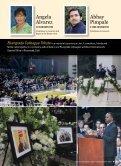 SPECIAL EDITION 2012 - Inside Edison - Edison International - Page 5