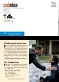 SPECIAL EDITION 2012 - Inside Edison - Edison International - Page 6