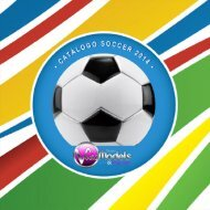 Catalogo_soccer