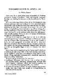 Sterna, bind 9 nr 2 (PDF-fil) - Museum Stavanger - Page 3