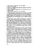 Sterna, bind 9 nr 2 (PDF-fil) - Museum Stavanger - Page 4