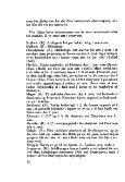 Sterna, bind 9 nr 2 (PDF-fil) - Museum Stavanger - Page 6