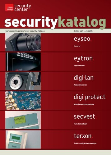 securitas_katalog.pdf
