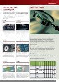 securitas_katalog.pdf - Seite 3