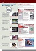 securitas_katalog.pdf - Seite 4