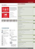securitas_katalog.pdf - Seite 5
