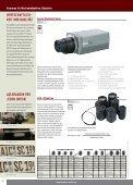 securitas_katalog.pdf - Seite 6