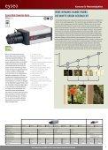 securitas_katalog.pdf - Seite 7