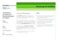 Einladung TROX-Brandschutz.pub - Felderer