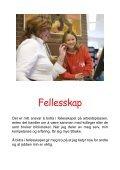 Hva menes med bedriftskultur - Porsgrunn Kommune - Page 4