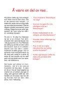 Hva menes med bedriftskultur - Porsgrunn Kommune - Page 5