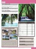 ESTENSIONE DA BANGKOK - Utat Viaggi - Page 2