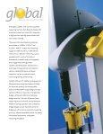 global 555/575 - KODA - Page 2
